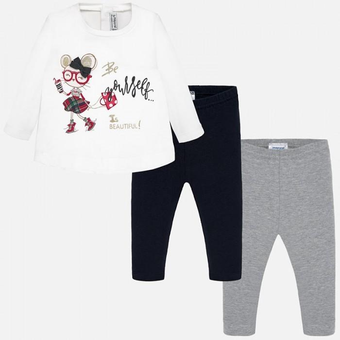 Mayoral Комплект одежды для девочки 2746 от Mayoral