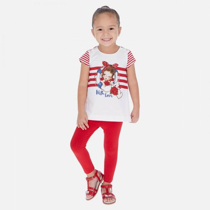 Купить Комплекты детской одежды, Mayoral Комплект одежды для девочки 3723
