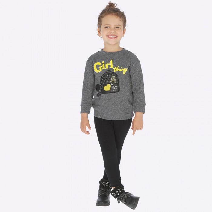 Mayoral Комплект одежды для девочки 4715 от Mayoral