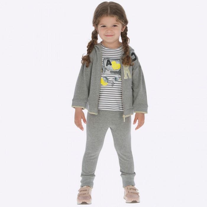 Картинка для Mayoral Комплект одежды для девочки 4804