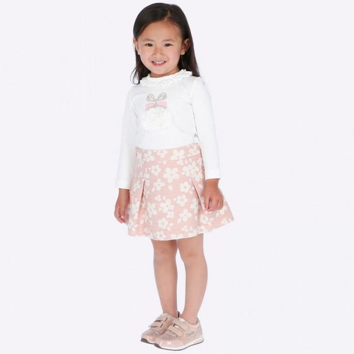 Mayoral Комплект одежды для девочки 4947