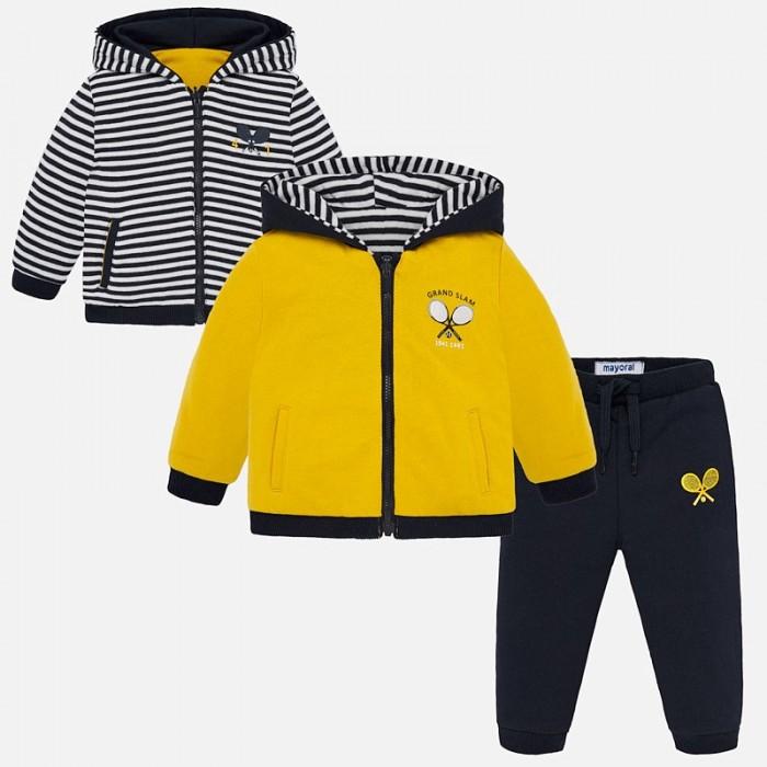 Mayoral Комплект одежды для мальчика 2841 от Mayoral