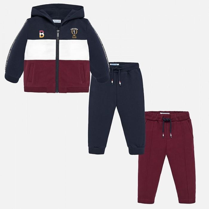 Mayoral Комплект одежды для мальчика 2842