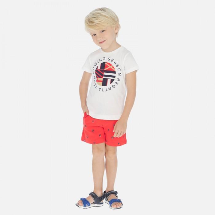 Картинка для Mayoral Комплект одежды для мальчика 3618