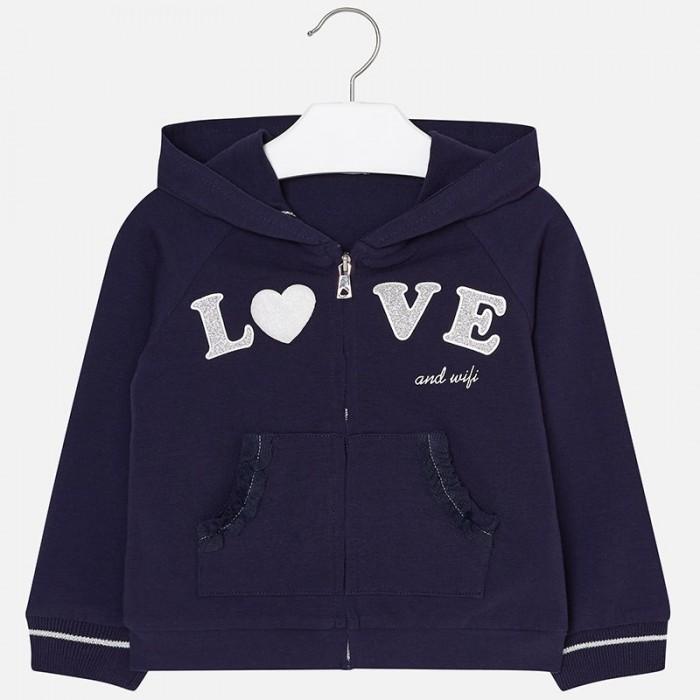 Mayoral Куртка для девочки 3411 от Mayoral