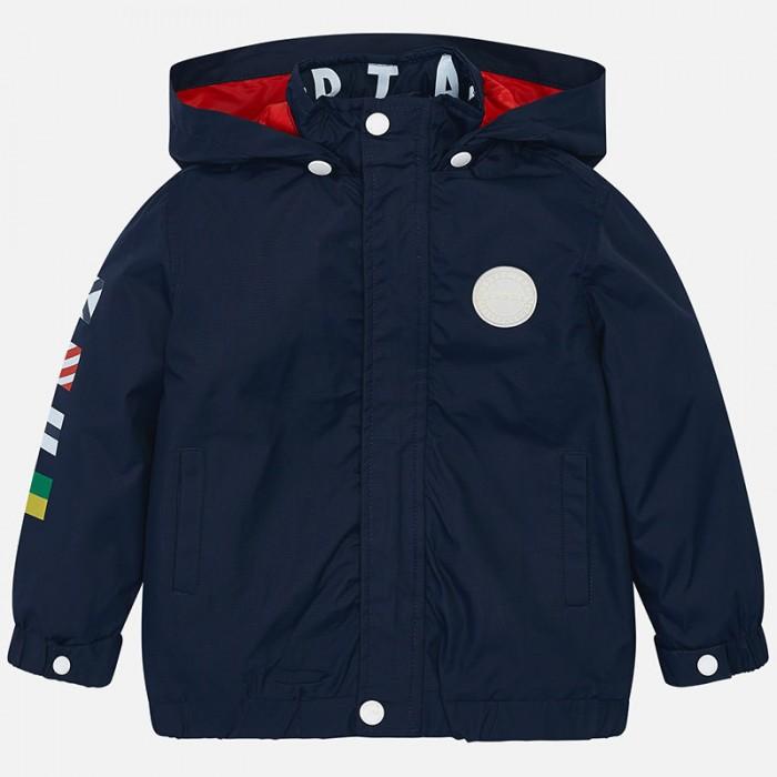 Mayoral Куртка для мальчика 3432