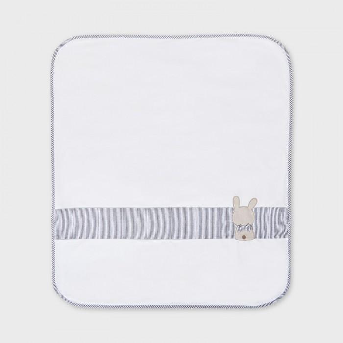 Одеяло Mayoral Newborn 9858 100х80 см