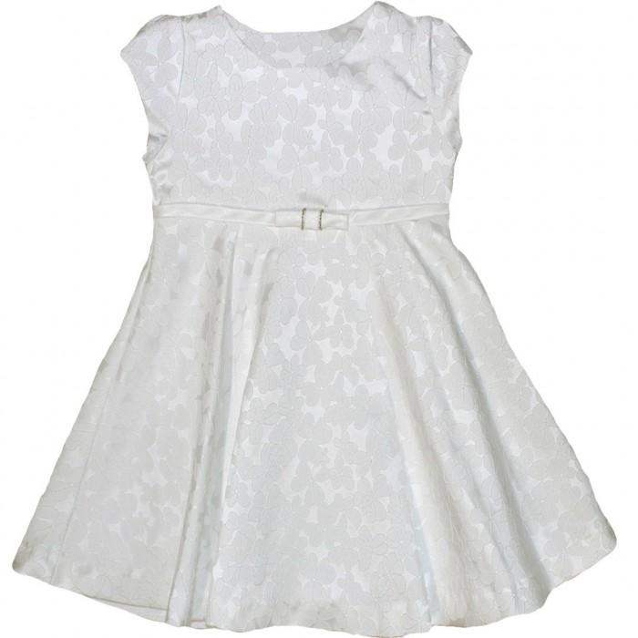 Купить Платья и сарафаны, Mayoral Платье для девочки 3910