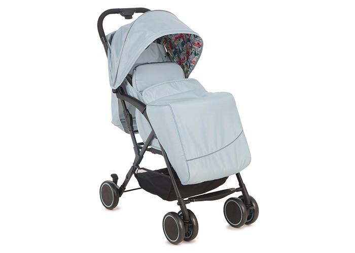 Купить Прогулочные коляски, Прогулочная коляска McCan Iris