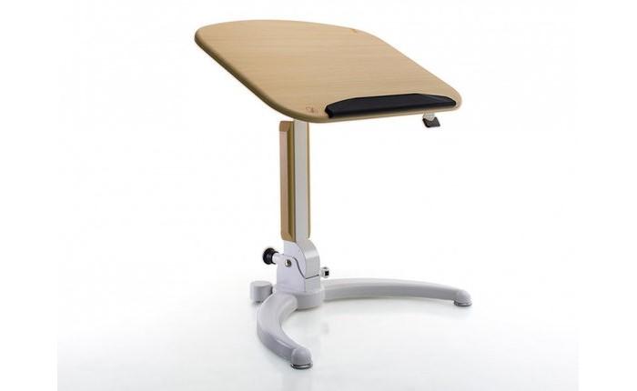 Детская мебель , Столы и стулья Mealux Детский стол Baker арт: 442069 -  Столы и стулья