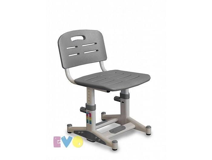Купить Кресла и стулья, Mealux Детский стульчик EVO-301 New