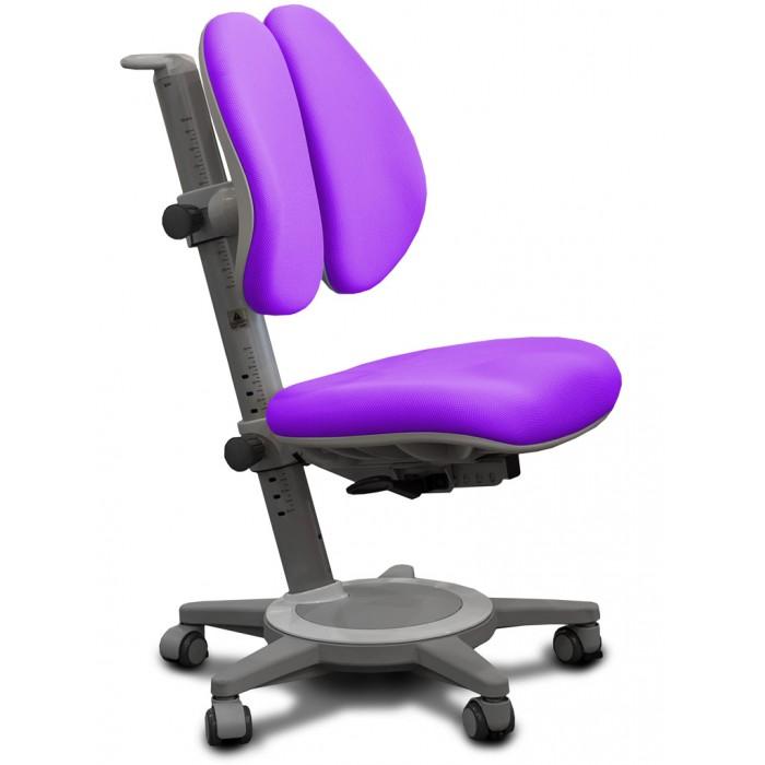 Детская мебель , Столы и стулья Mealux Кресло Cambridge Duo Y-415 арт: 441889 -  Столы и стулья