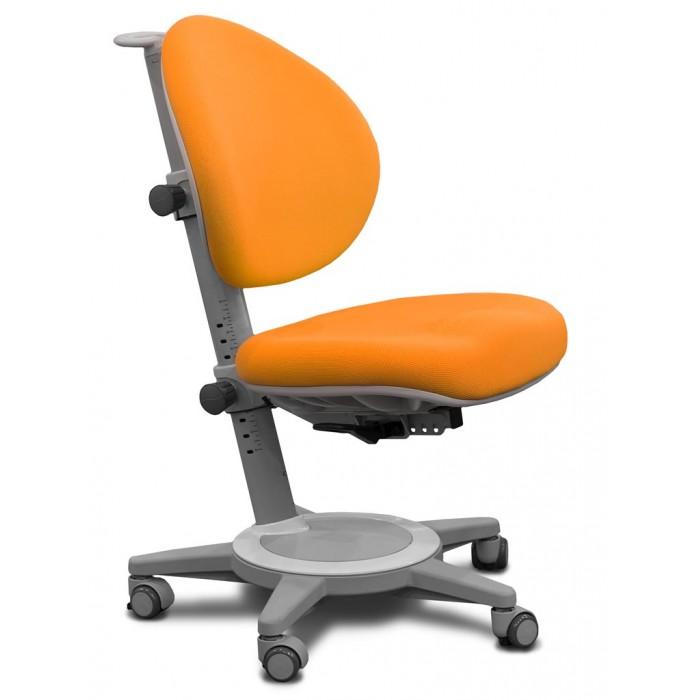 Детская мебель , Столы и стулья Mealux Кресло Cambridge Y-410 арт: 441879 -  Столы и стулья