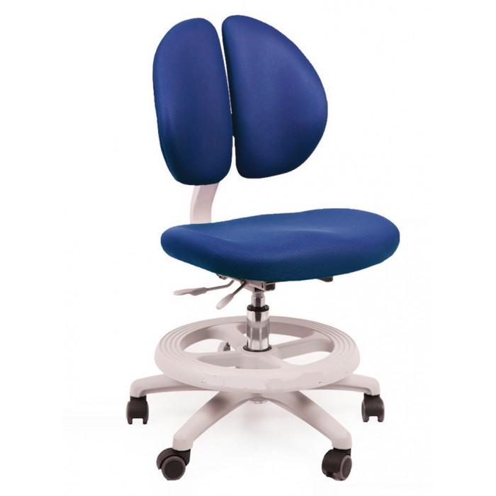 Детская мебель , Столы и стулья Mealux Кресло Duo-Kid mini арт: 362123 -  Столы и стулья
