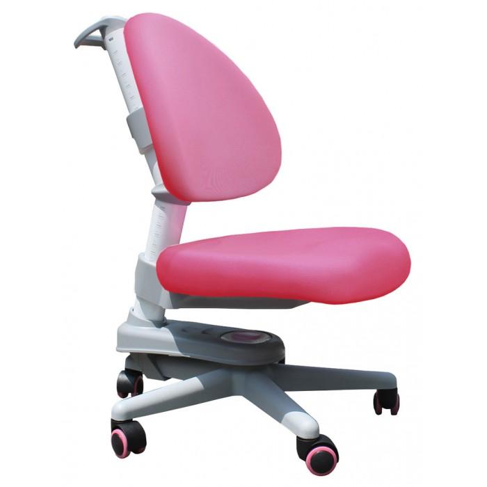 Столы и стулья Mealux Кресло EVO Ergotech Y-808 столы