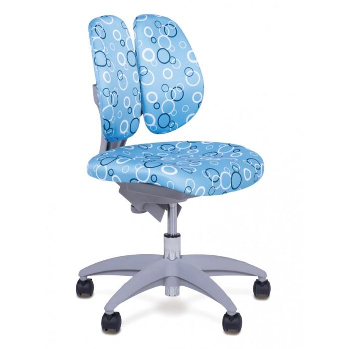 Детская мебель , Столы и стулья Mealux Кресло EVO Mio Y-409 арт: 441844 -  Столы и стулья