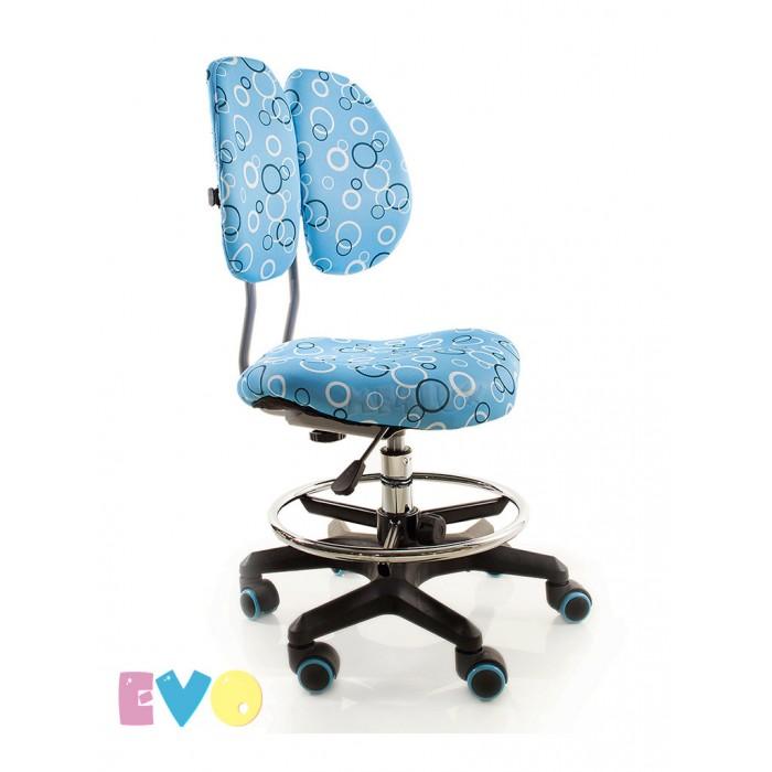 Детская мебель , Столы и стулья Mealux Кресло EVO Simba Y-416 арт: 441834 -  Столы и стулья