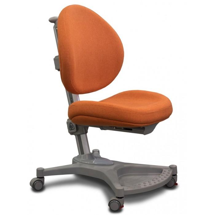 Детская мебель , Столы и стулья Mealux Кресло Neapol Y-136 арт: 441899 -  Столы и стулья