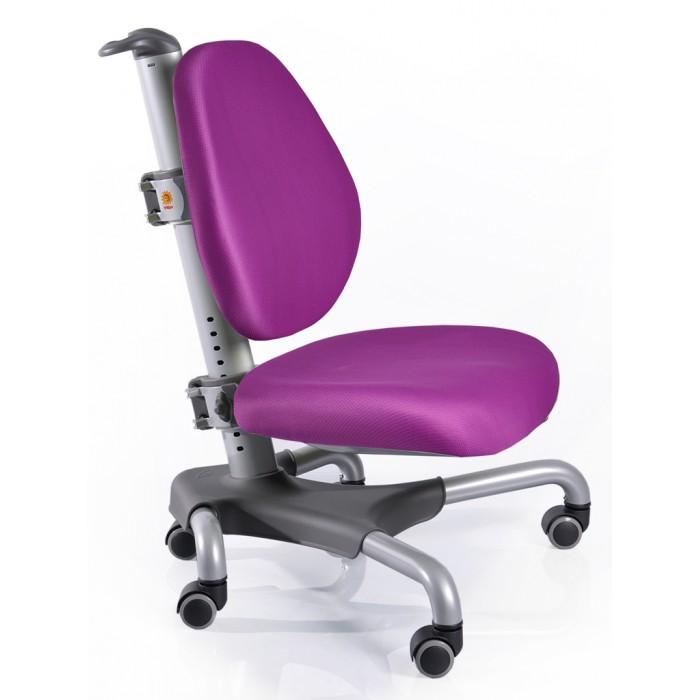 Детская мебель , Столы и стулья Mealux Кресло Nobel арт: 362118 -  Столы и стулья