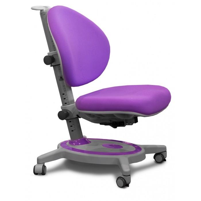 Детская мебель , Столы и стулья Mealux Кресло Stanford Y-130 арт: 441849 -  Столы и стулья