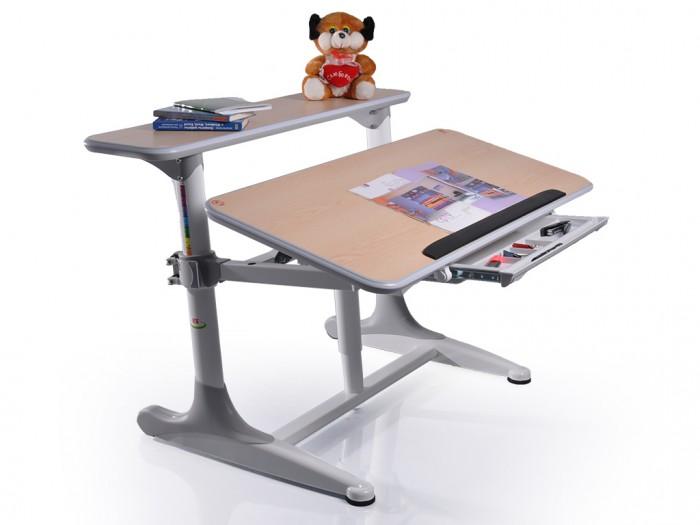 Детская мебель , Столы и стулья Mealux Shubert арт: 362108 -  Столы и стулья