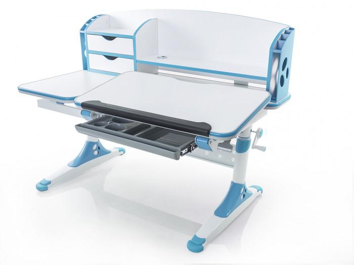Столы и стулья Mealux Aivengo-L EVO-720
