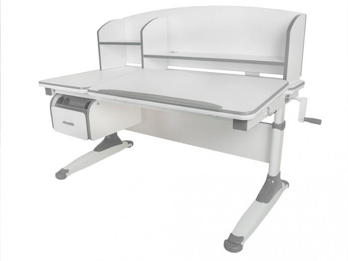 Купить Столы и стулья, Mealux Стол Bruno EVO-420