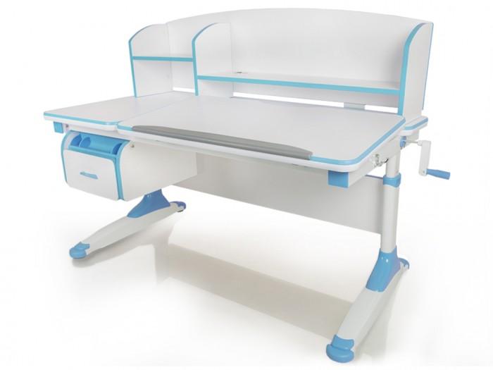 Столы и стулья Mealux Стол Bruno EVO-420