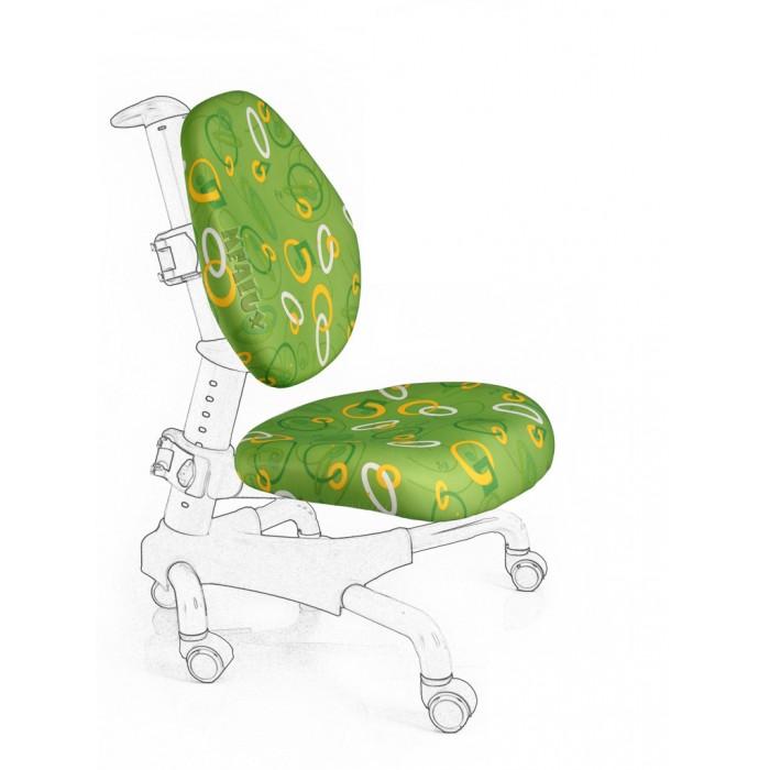 Аксессуары для мебели Mealux Чехол для кресла Y-517/Y-718