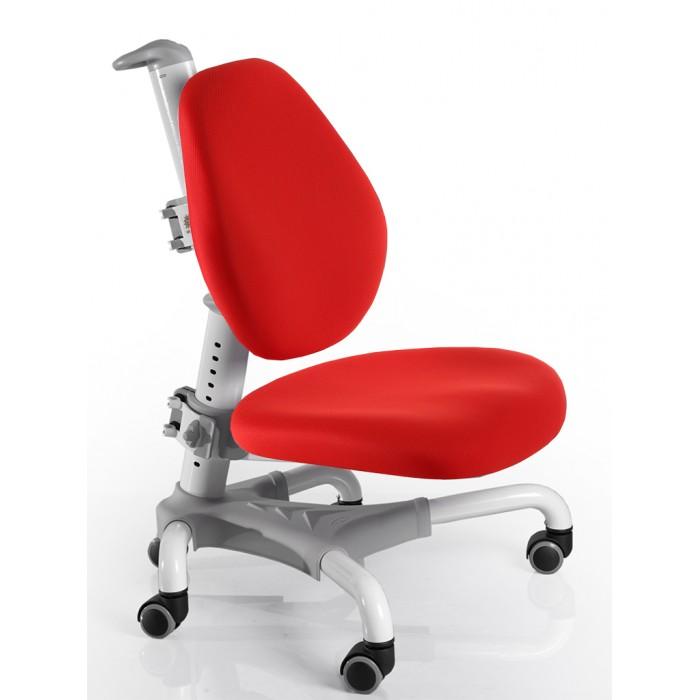 Купить Кресла и стулья, Mealux Кресло Champion Y-718