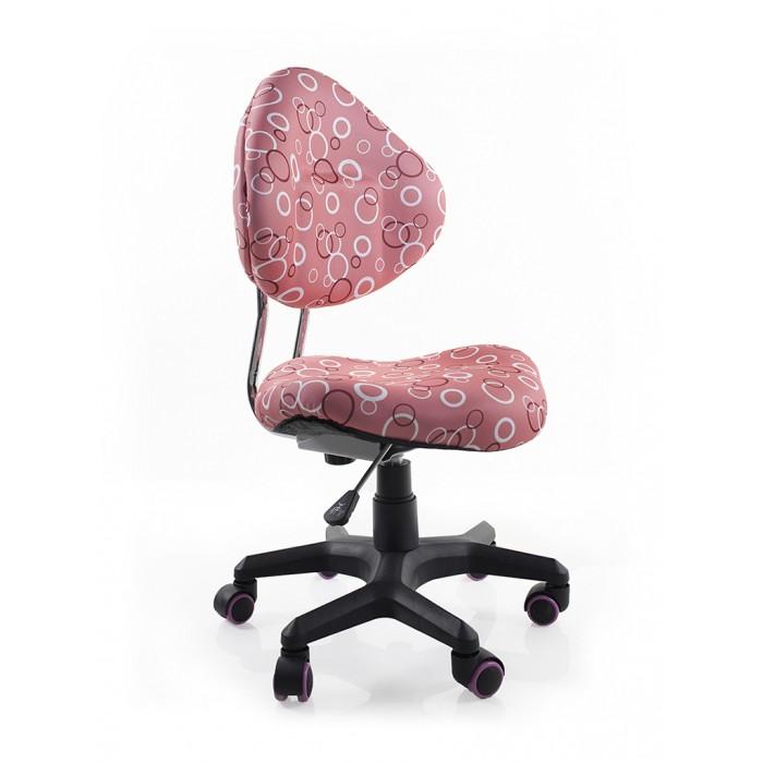 Купить Кресла и стулья, Mealux Кресло EVO Aladdin Y-520