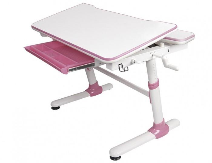 Столы и стулья Mealux Парта EVO Duke EVO-501