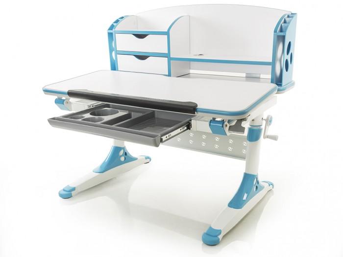 Столы и стулья Mealux Стол Aivengo-M EVO-700
