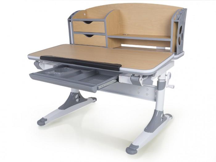 Купить Столы и стулья, Mealux Стол Aivengo-M EVO-700