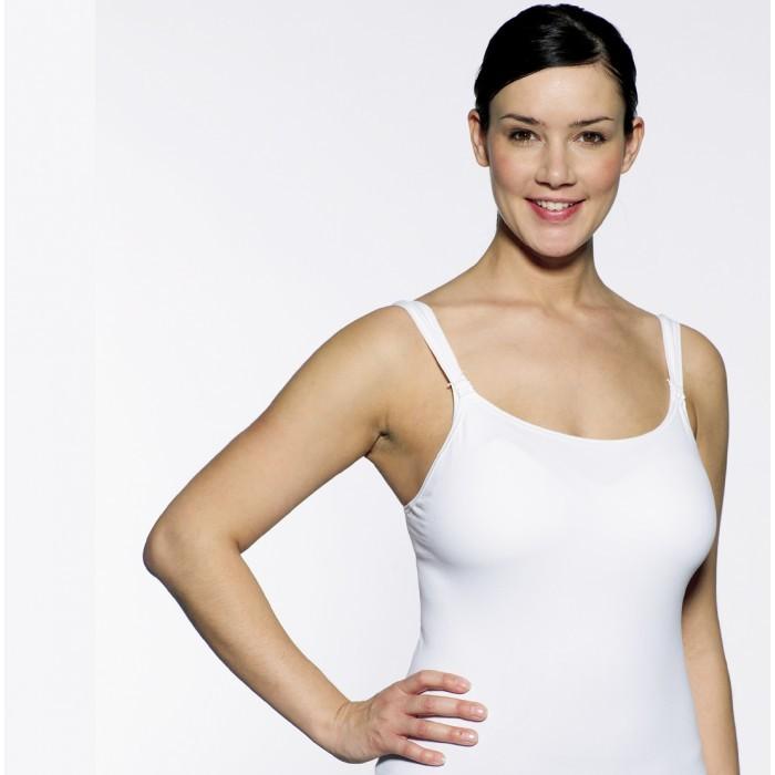 Купить Белье для беременных, Medela Майка-топ для беременных и кормящих мам