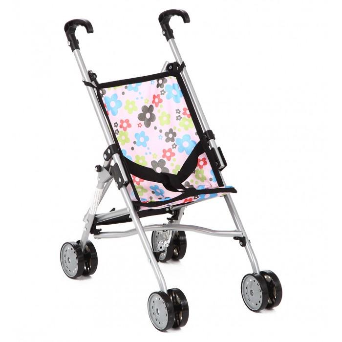 Коляски для кукол Melobo (Melogo) трость S9307 коляска для кукол трость melobo 9302d purple фиолетовая