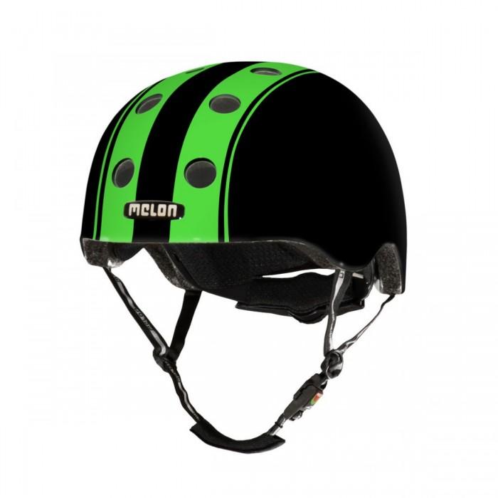Купить Шлемы и защита, Melon Велосипедный шлем