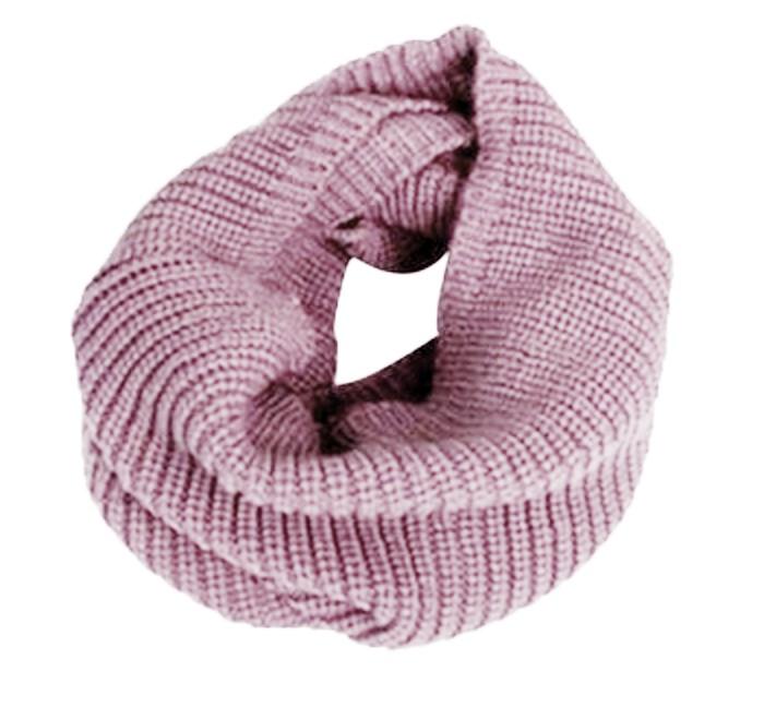 Детская одежда , Варежки, перчатки и шарфы Merino Kids Топ-Воротничок арт: 424554 -  Варежки, перчатки и шарфы