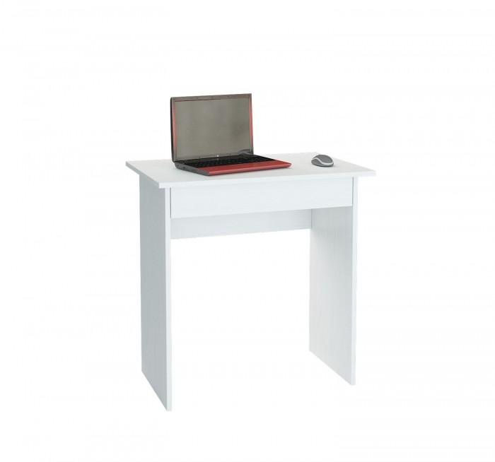 Детские столы и стулья MF Master Стол компьютерный Уно-2 детские столы и стулья mf master стол компьютерный уно 5
