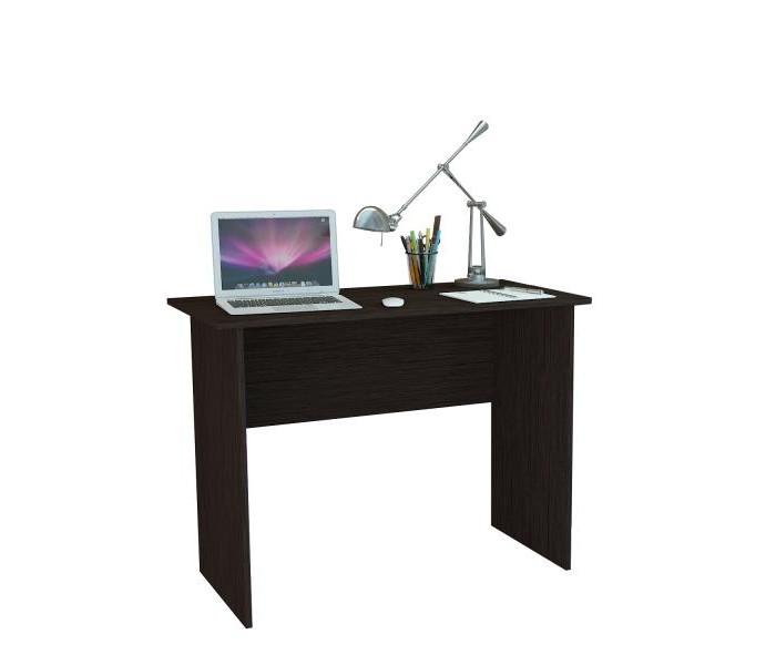 Детские столы и стулья MF Master Стол письменный Милан-105