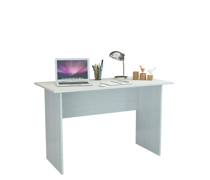 Детские столы и стулья MF Master Стол письменный Милан-126