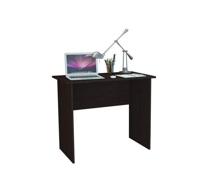 Детские столы и стулья MF Master Стол письменный Милан-85