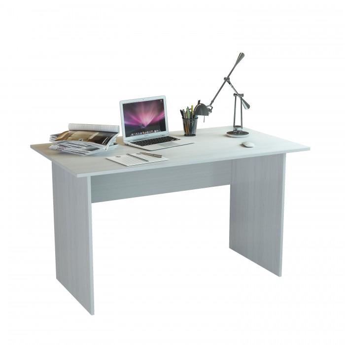 Детские столы и стулья MF Master Стол письменный Прато-2