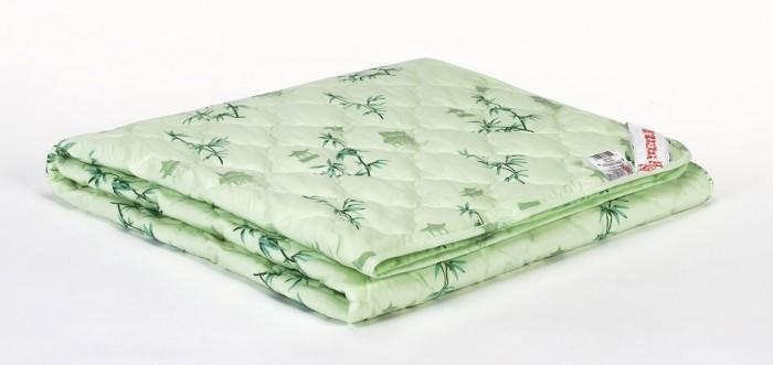 Купить Одеяла, Одеяло МИ облегчённое Домики 110х140 см