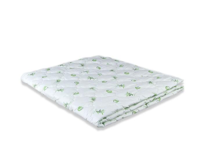 Купить Одеяла, Одеяло МИ облегчённое Кружки 110х140 см
