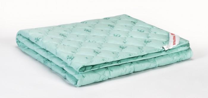 Купить Одеяла, Одеяло МИ облегчённое ОА(04)-10(О) 110х140 см