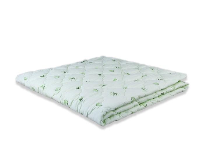 Одеяло МИ облегчённое ОБ(03)-10(О) 110х140 см
