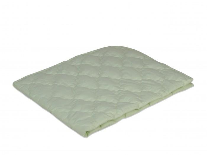 Одеяло МИ облегчённое ОЭ(04)-10(О) 110х140 см