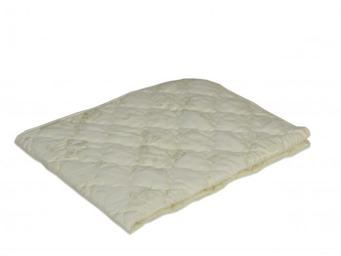 Купить Одеяла, Одеяло МИ облегчённое ОК(05)-10(О) 110х140 см
