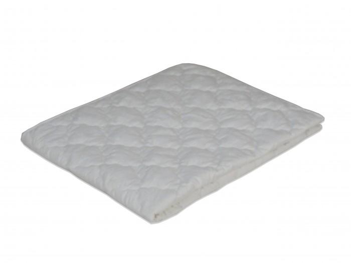 Купить Одеяла, Одеяло МИ облегчённое ОЛ(05)-10(О) 110х140 см